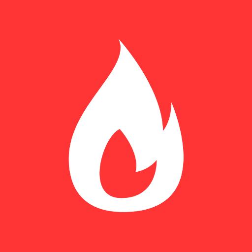 App Flame: Play Games & Get Rewards