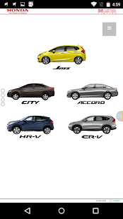 Honda Bangladesh - náhled