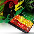Reggae Keyb.. file APK for Gaming PC/PS3/PS4 Smart TV