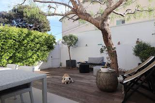 Appartement Marseille 7ème (13007)