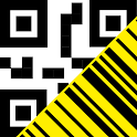 QR and Barcode Reader EAN-13 ( Where produced ?) icon