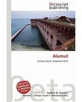 Photo: Vladimir Bartol: Alamut (nemški jezik)