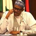 Wakokin  Buhari icon
