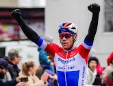 Geen maat op Fabio Jakobsen in sprinterstoernooi Challenge of Stars