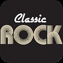 Classic Rock icon