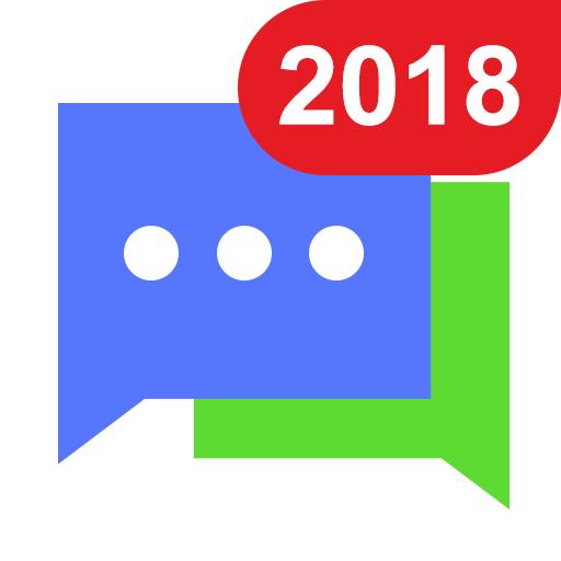 Messenger Pro