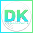 W.R. DiscoKlub apk