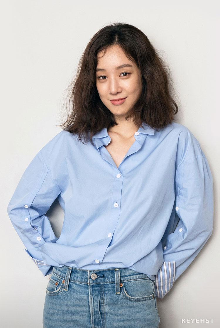 ryeowon2