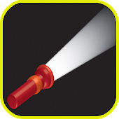 Flashlight HD Pro