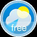 StationWX free Aero Weather icon