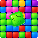 App Download Toys Pop Blast Crush Cubes Install Latest APK downloader