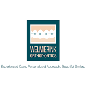 Welmerink Orthodontics