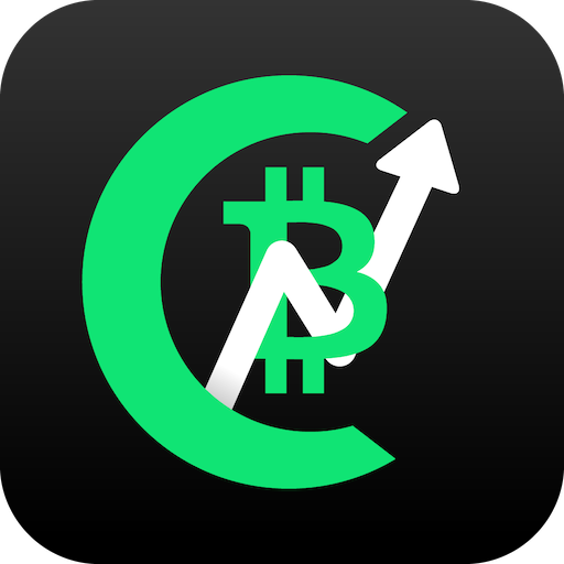 CryptoMarket: Bitcoin Ticker