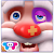 Santa Rescue Challenge - Doc X file APK for Gaming PC/PS3/PS4 Smart TV