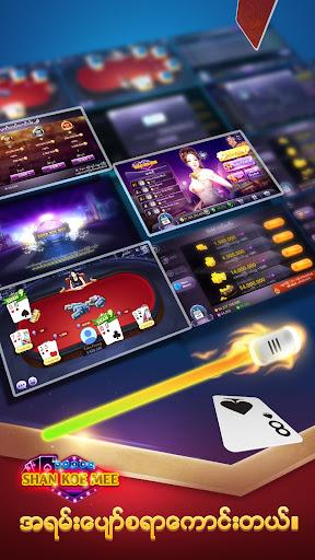 Shan Koe Mee ZingPlay -  u101bu103du1019u1039u1038u1000u102du102fu1038u1019u102eu1038  screenshots 5