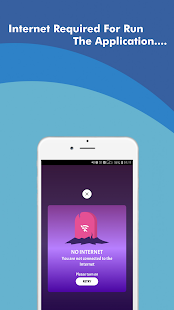 Download Spin Wheel : Spin To Earn Money For PC Windows and Mac apk screenshot 2