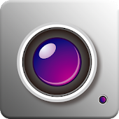 Pocket Camera Icon