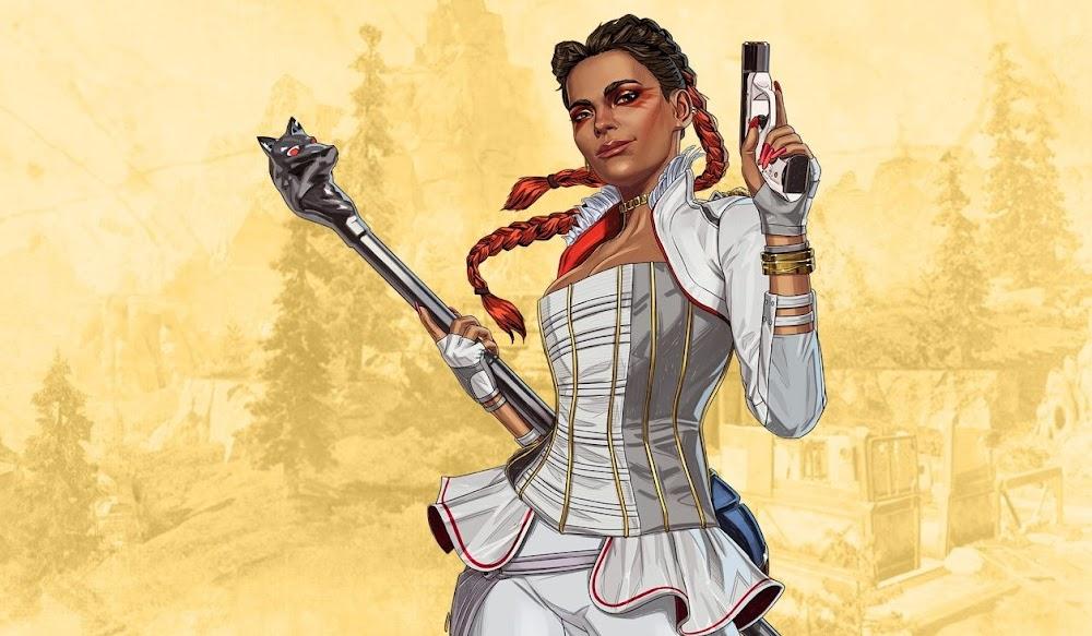 best-battle-royale-games_apex_legends