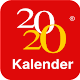 Deutsche Kalender 2020 Download on Windows