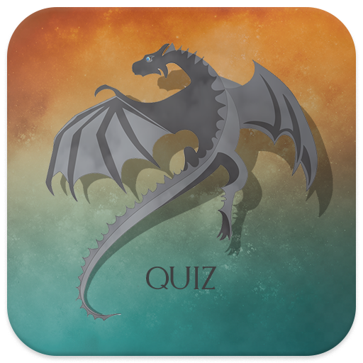 Quiz For Game Of Thrones