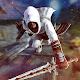 Assassin's Medieval War Download for PC Windows 10/8/7