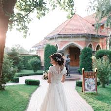 Wedding photographer Vasiliy Chapliev (Weddingme). Photo of 05.02.2018