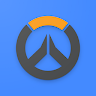 download Overwatch Photo Editor apk