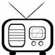 Selezione Web Radio per Bebè