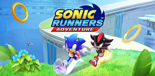 Sonic Runners Adventure - Fast Action Platformer - Apps on Google Play