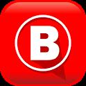 BUSCAKI icon