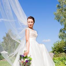 Wedding photographer Elena Stasevich (ElenaStasevich). Photo of 02.08.2016