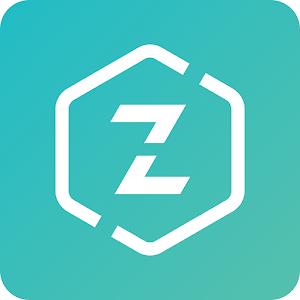 Kết quả hình ảnh cho ZABOTA  app