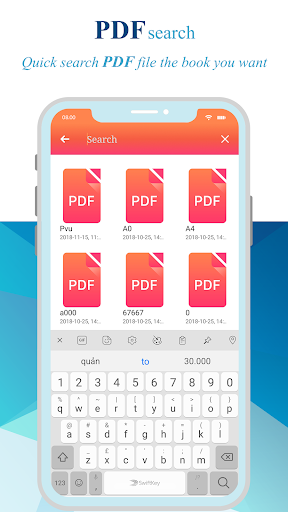 Download PDF Reader - PDF viewer & Ebook Reader Apk Latest