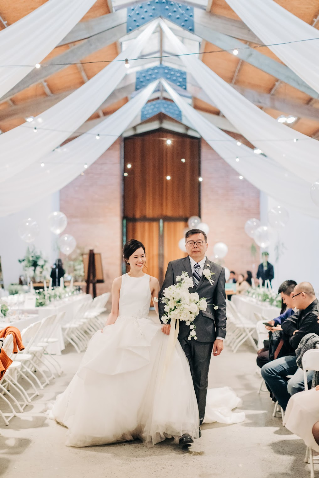顏氏牧場婚禮,Amazing Grace婚攝,AG婚攝,美式婚禮紀錄,婚攝Adam,戶外證婚