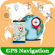 GPS Location, Live Traffic, Satellite & Navigation Download for PC Windows 10/8/7