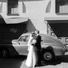 Wedding photographer Igor Kolobaev (kolobaev). Photo of 21.02.2015