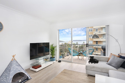 Photo of property at 20/149-153 Sydney Road, Fairlight 2094
