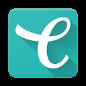Caserola icon