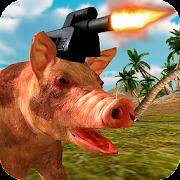 Beast Battle Mechanic Simulator Guide