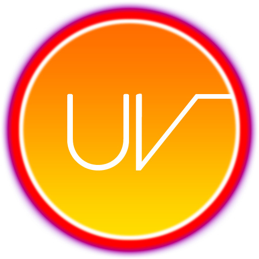 UV Index for Latvia