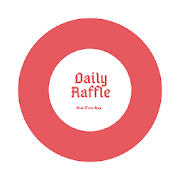 Daily Raffle