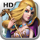 Heroes Charge HD (game)