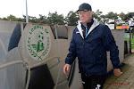 Contract van Peter Maes wordt niet verlengd bij Lommel SK: trainer stapt niet mee in het nieuwe verhaal