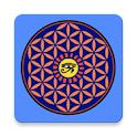 Sleep App featuring PJ Corvus icon