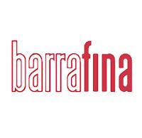 Barrafina Drury Lane logo