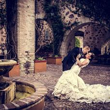 Wedding photographer Maico Barocio (barocio). Photo of 02.06.2017