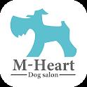 M-Heart 公式アプリ icon