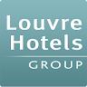 com.louvrehotels.app