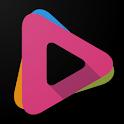 SocialTok - Funny Videos App |Made in India icon