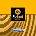 Taxsatel